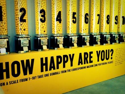 happyshow_3
